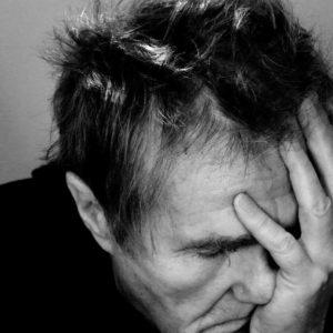 Hanf hilft bei Migräne