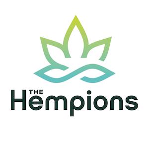 The Hempions
